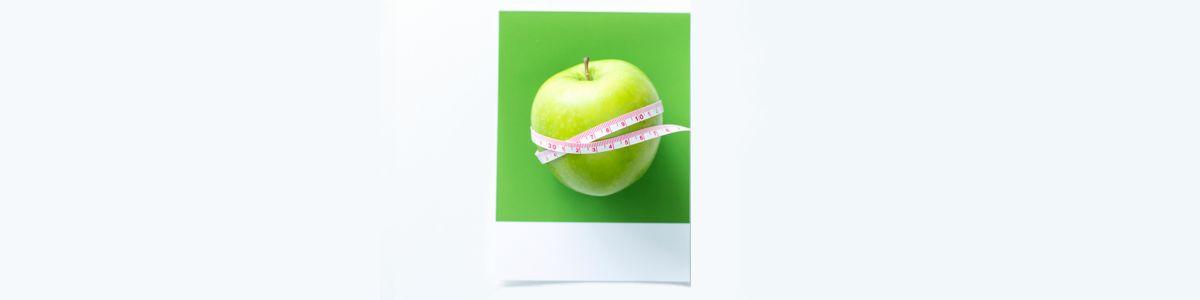 dietas, control de peso y adelgazamiento