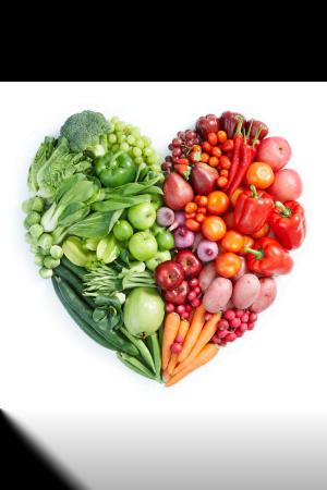 tu salud es lo importante