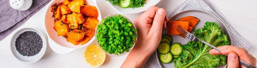 dieta nutricionista sorteo